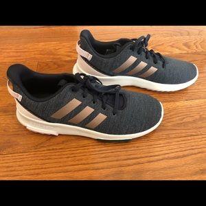 adidas Cliudfoam Sneakers